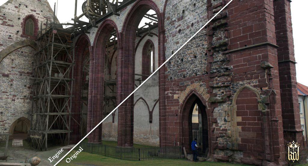 Dieses Bild hat ein leeres Alt-Attribut. Der Dateiname ist screenshot_09_monastery-comparison-1024x551.jpg